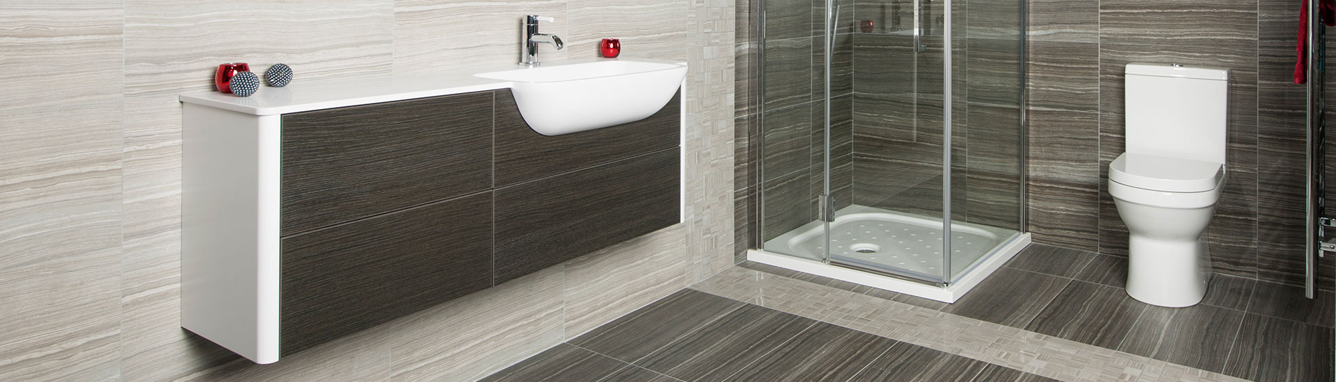 mdc-tiles-and-bathrooms-h02
