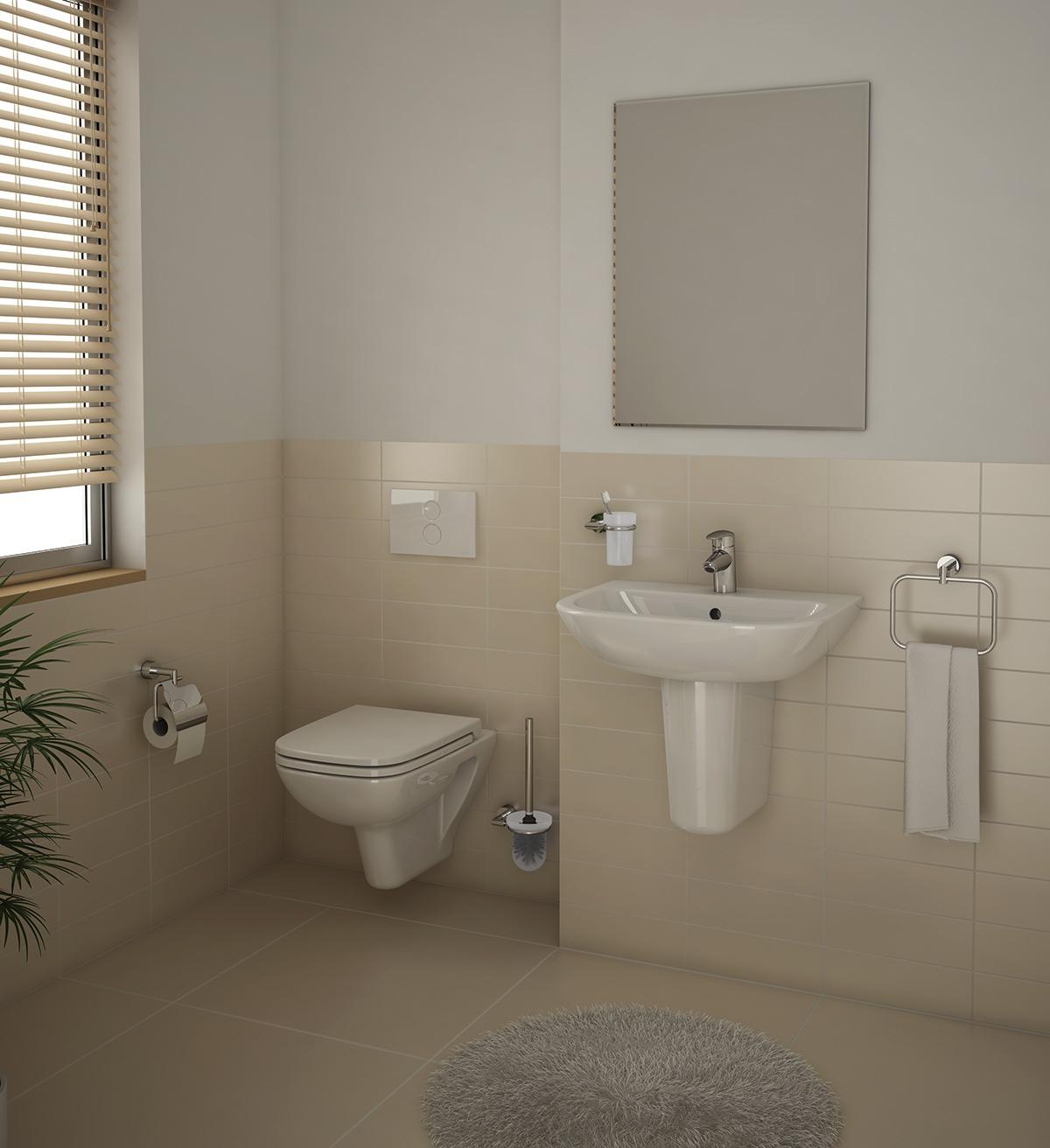 Bathroom Sinks Northern Ireland vitra uk s20 wall-hung toilet. northern ireland.