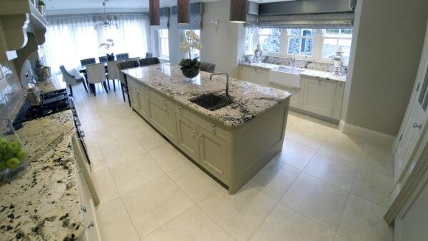 kitchen floor tiles, Magherafelt