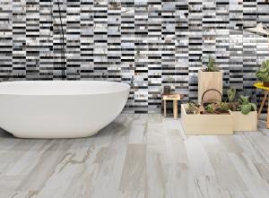 coli wow bathroom tiles