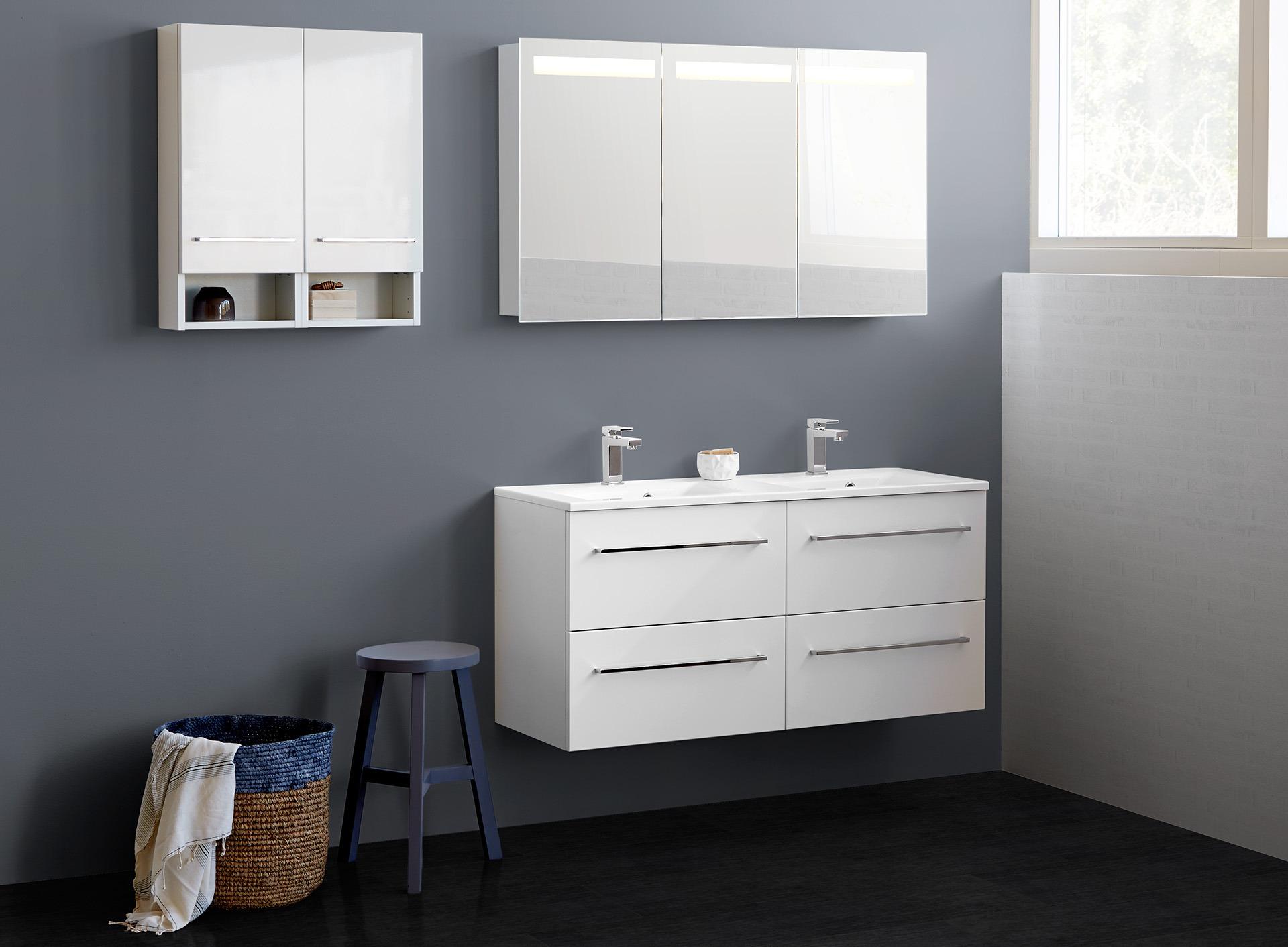 Fair 25 bathroom sinks northern ireland design ideas of for Bathroom ideas northern ireland