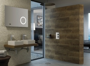 Vado BS Penthouse Wet Room