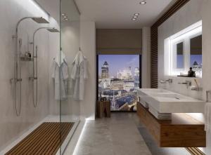 Vado BS Vel Bathroom
