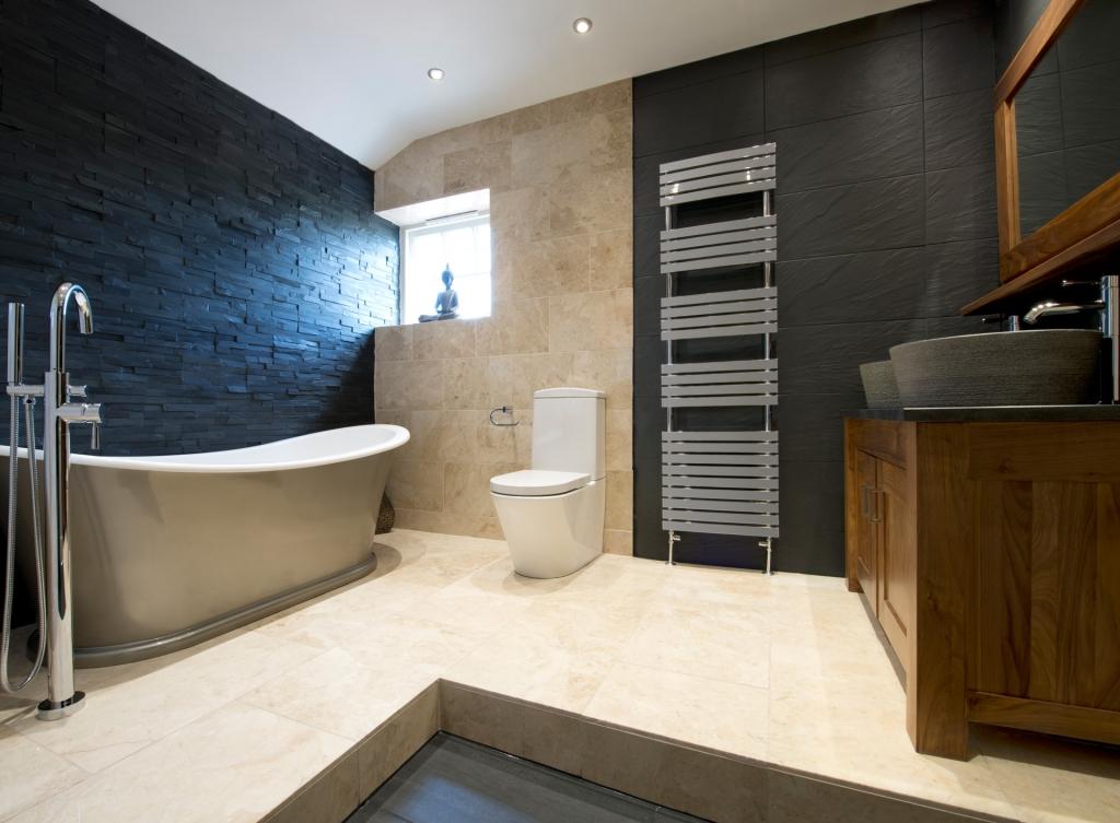 Vado Ori Bathroom
