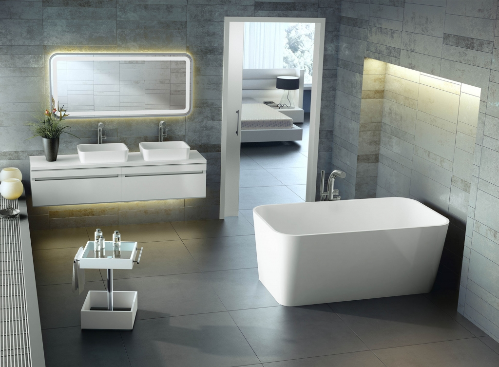 Mdc tiles bathrooms magherafelt for Bathrooms n ireland