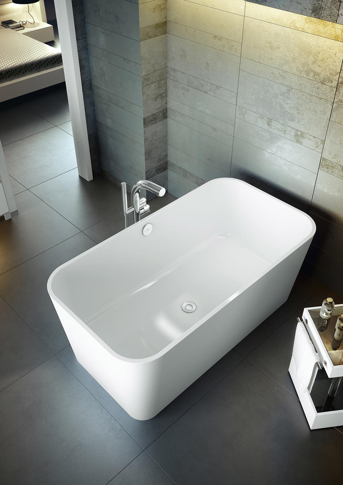 Bathroom Sinks Northern Ireland victoria + albert edge