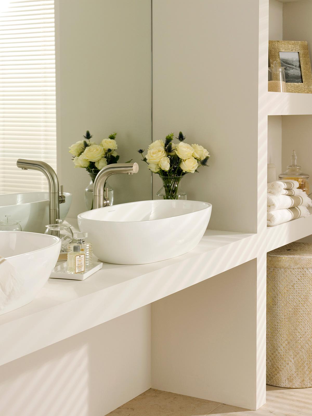 Bathroom Sinks Northern Ireland victoria + albert barcelona bathroom