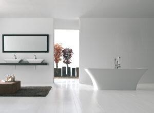 victoria albert ravello bath basin