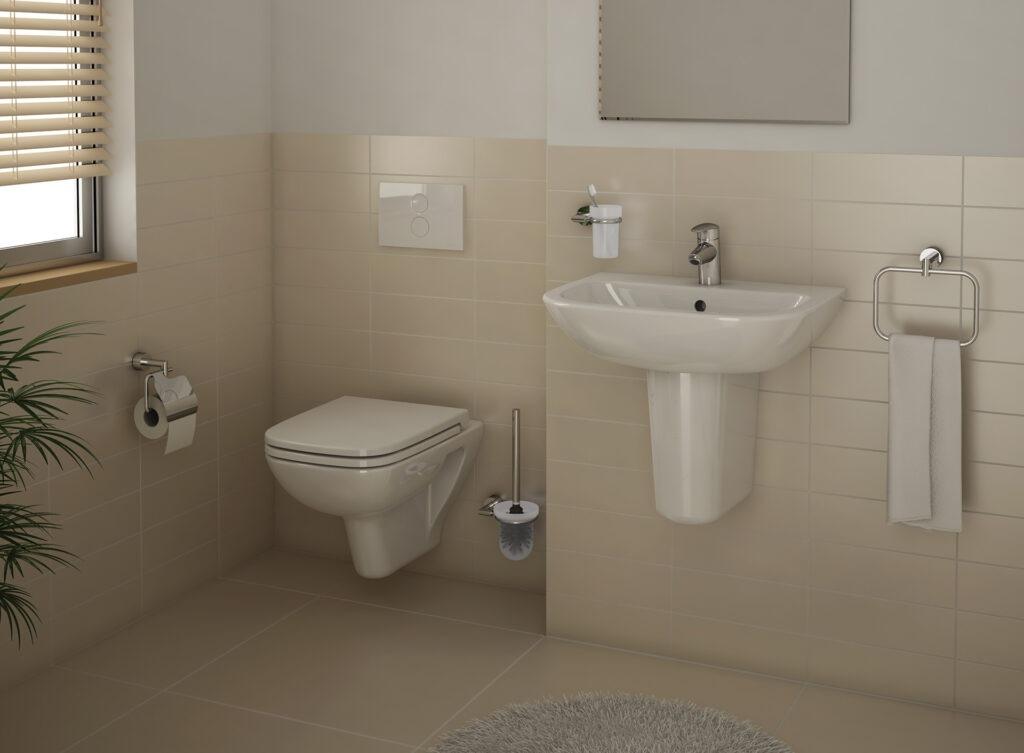 vitra uk sanitary ware 1