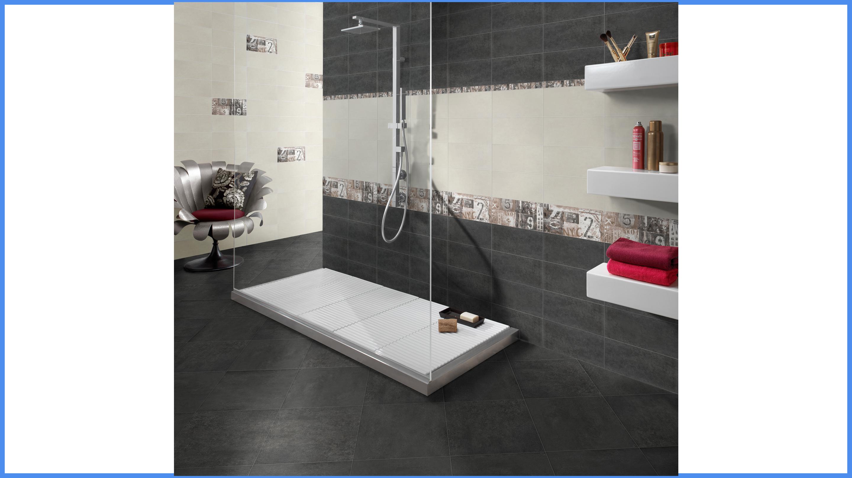 Mdc Tiles Amp Bathrooms Showers N Ireland
