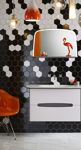 Tiles and Bathroom Furniture Northern Ireland