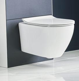Toilets Northern Ireland