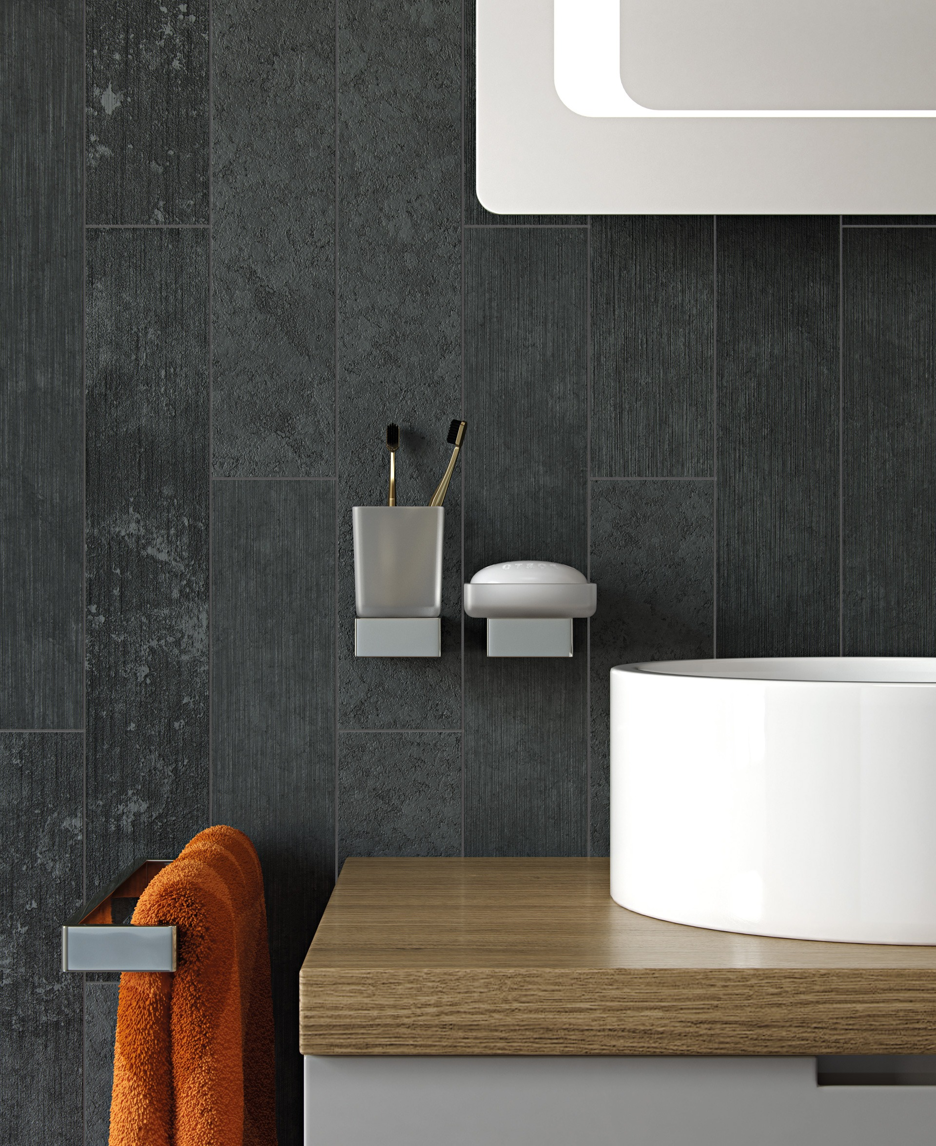 Bathroom tiles Northern Ireland