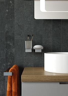 Bathroom wall tiles Northern Ireland