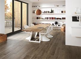 floor tiles Magherafelt