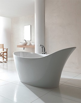 Baths Northern Ireland